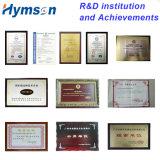 Berufslieferanten-lärmarmer Edelstahl-/Kohlenstoffstahl CNC-Faser-Laser-Ausschnitt-Maschinen-Preis