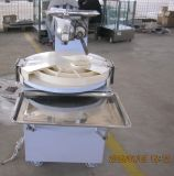 بيتزا مخروط يجعل بيتزا عجين زورق آلة /pizza عجين كرة يجعل آلة