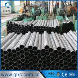A803 Roestvrij staal Gelaste Buis ASTM