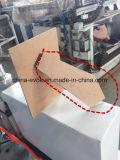 Tagliatrice automatica di forma di v del blocco per grafici della foto di buon disegno (TC-828V2)