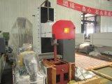 Amoladora superficial hidráulica del PLC de Full Auto (SG60160SD SG60220SD SG60330SD SG80160SD SG80220SD)