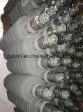 Exportar Hv 11kv-33kv Pin Tipo Insulador Composto para Transmissão