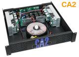 CAシリーズ価格の専門DJの電力増幅器
