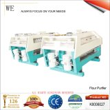 Reinigungsapparat (K8006027)