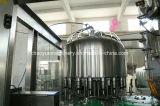 Speiseöl-komplette füllende Flaschenabfüllmaschine