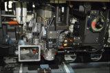 Modulo esterno impermeabile della visualizzazione di LED del TUFFO