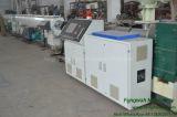 Forniamo il tubo di plastica del macchinario/PPR del tubo di acqua di alta efficienza PPR che fa la macchina