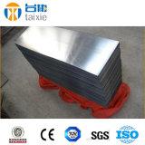 高品質のばねの鋼板9260h Sup6 Sup7