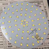 Corrente costante capa della scheda 18V dell'indicatore luminoso LED