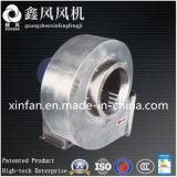 Ventilatore dell'asta cilindrica di estensione dell'acciaio inossidabile Dz-300