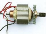 磨く機械モーター(磨く機械モーター)の深刻なモーター