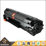 Cartucho de toner compatible importado del polvo Cc388A para HP Laserjest Priner