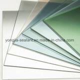Janela de janela e janela de alumínio
