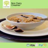即刻の穀物のためのNon-Dairyクリーム