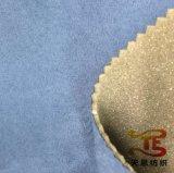 Tela de matéria têxtil tecida chinesa da HOME do fabricante da tela de Upholstery da tela geral