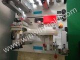 Автомобильное приспособление проверки штуцера для частей автомобиля нутряной отлитых в форму пластмассой