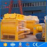 Betonmischer der China-bester QualitätsJs3000 für guten Verkaufs-Preis
