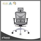 Qualität Mulit Funktionsineinander greifen-ergonomischer Warteraum-Stuhl