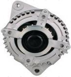 Автоматический альтернатор для Тойота Hilux II, Hiace IV, 27060-0L020, 27060-0L021, 27060-0L040, Lra02317, J5112131, 8EL738211511, 12V 80A