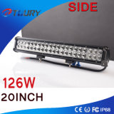 72W 12inch LED Driving Light Work Light Spotlight фара для автомобилей