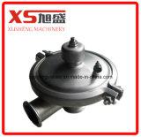스테인리스 Ss304 Ss316L 일정한 압력 통제 벨브