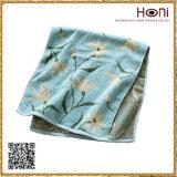 Het Bad van de Handdoek van de hand, de Reeksen van de Handdoek van de Leverancier van China, de Handdoek Van uitstekende kwaliteit