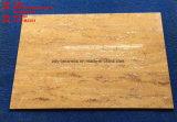 Het 60X90-marmer van het Bouwmateriaal van Foshan De tegel-Echte Steen van het Porselein van de Vloer van de Steen