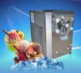 Трудный замораживатель серии /Gelato машины мороженного