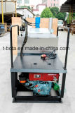 Amassadeira Thermoplastic do Único-cilindro TBTTW-YC1 hidráulico