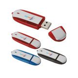 USB Flash Drive promotionnel avec la qualité USB 2.0