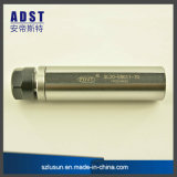 SL20-Erg11-70 두드리는 공작 기계를 위한 탄력 있는 두드리는 공구 홀더