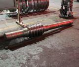 Der freie neue Typ schmiedete Stahlwelle