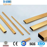 C79200 Brass Copper Coil / Brass Strip / Brass Coil Cw404j