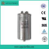 Cbb65 Wechselstrommotor-anti-explosiver Kondensator für Lampen
