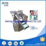 기계 2r280를 만드는 자동적인 알콜 면봉