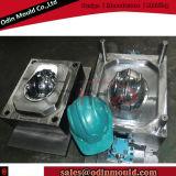De plastic Vorm van de Helm van de Veiligheid van de Industrie voor Verkoop