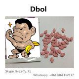 2446-23-3 [تبول] [أنبوليك سترويد] [بوودر&] حبات [تثرينبول] شفويّ