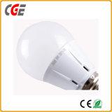 A60 7W 9W 12W 220V LED Glühlampen