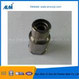 中国OEMの精密ステンレス鋼のステップ穿孔器