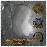 Articaína anestésica local para la anestesia regional CAS 23964-58-1