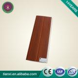 Благоприятная панель стены панели потолка PVC цены для украшений