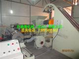 Heißes Verkauf CPE-Kabel-materieller Granulierer von China