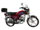 Cheap 50cc, 110cc Simples Motocicleta / Moto Cub (HD50-Q)