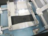 Portatif-Type machine de test résistante d'abrasion de souillure (GW-062)