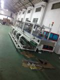Case Erector Case Carton Packaging Machine Packer Opening Former Carton Erector Machinery