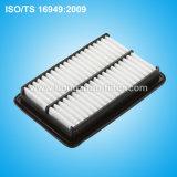 Peças de automóvel do filtro de ar OE A2394