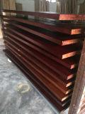 Portes en bois découpées de découpage antiques à vendre (GSP2-059)