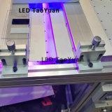 Encre UV DEL corrigeant le système 385nm 1000W