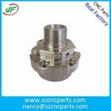 OEM CNC-Teile, Präzisions-CNC-Autoteile für verschiedene Felder Zu