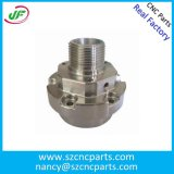 OEM/ODM CNC 기계로 가공 부속, 각종 필드 사용법을%s 정밀도 CNC 자동차 부속